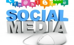 Social Media Networking - Have You Heard?