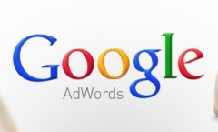Curious What The Most Expensive Keywords In Google's Adwords Are?