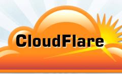 Adding SSL Subdomain To CloudFlare.